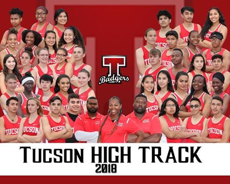 2018 THS TRACK TEAM PICTURE (1)