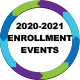 Enrollment Events