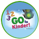 Kinder Welcome