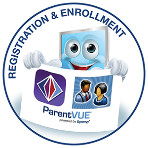 Registration and Enrollment thru ParentVue