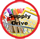 Supply Drive