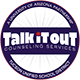 Talk It Out Counseling