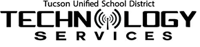 Tucson Unified Technology Services