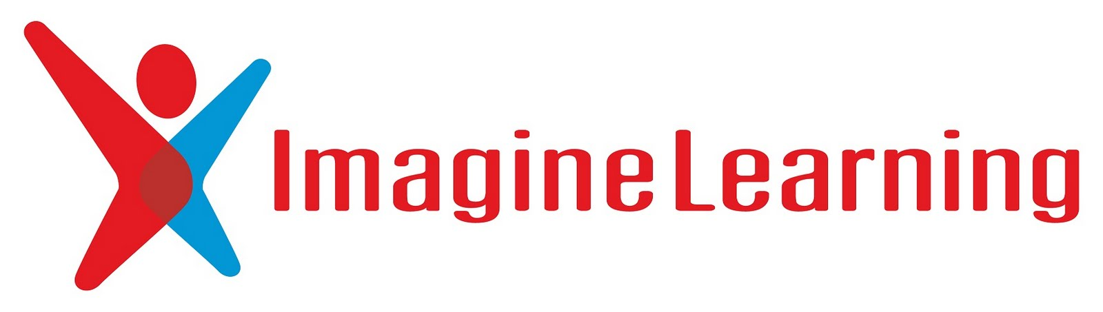 Imagine Learning:  Language and Literacy