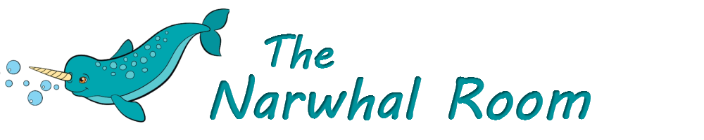 Narwhal Room