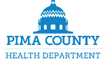 Pima County Health Services