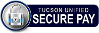 Tucson Unified Secure Pay