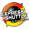 Express Shuttle by Tucson Unified