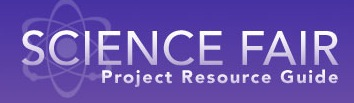 Science Fair, Project Resource Guide