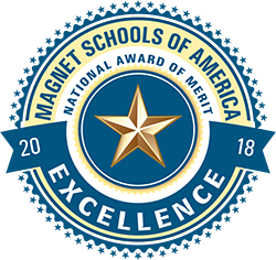 2018 Magnet Excellence